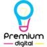 Premium Digital