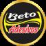 Beto Adesivos