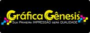 Gráfica Gênesis